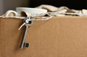 carton-demmenagement