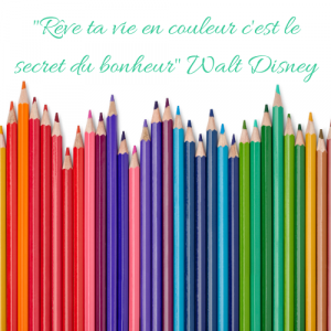 citation-walt-disney