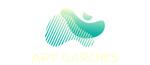Art garches